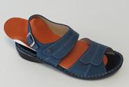 sandale-mit-einlage-a