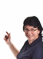 gabriele-jurkewitz