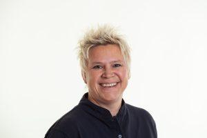 Bartelheimer Orthopädie Schuhtechnik - Anja Blase